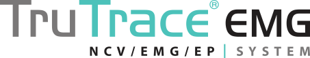 TruTrace logo